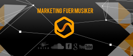 SOS Werbung Facebook Kurs V3 Marketing Musiker