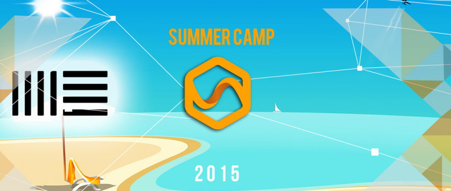 SOS Werbung Facebook Kurs V3 Summercamp