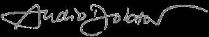 AudioDoktor-Unterschrift-Black-small-OK